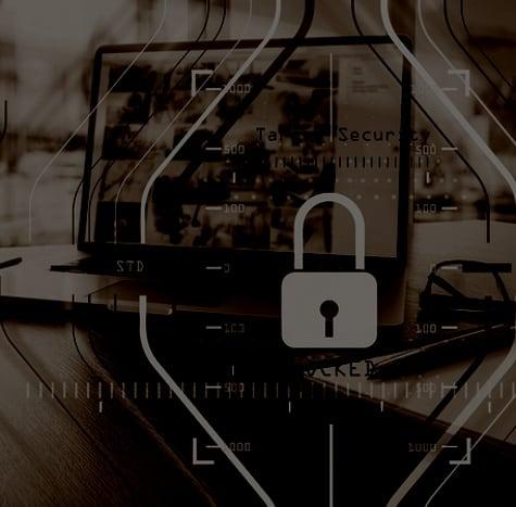 Schutz vor Phishing Angriff - Security Awareness - IT Sicherheit am PC